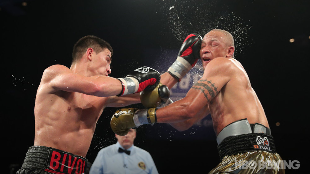 bivol-vs-chilemba-09.jpg