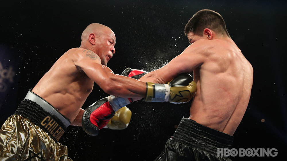 bivol-vs-chilemba-10.jpg