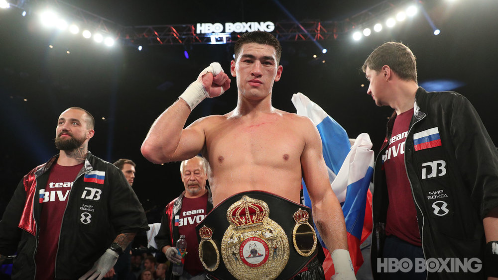 bivol-vs-chilemba-11.jpg