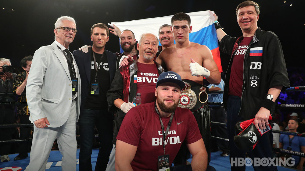 bivol-vs-chilemba-12.jpg