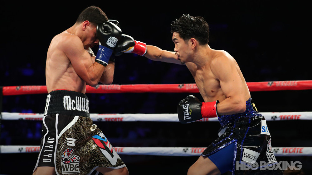 ioka-vs-arroyo-03.jpg