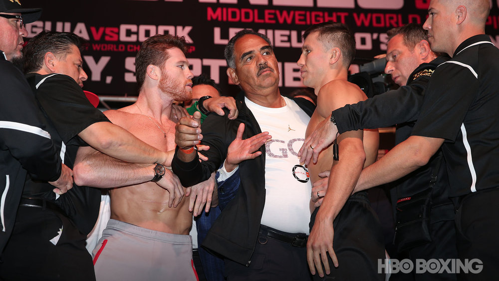 canelo ggg face off tussle.jpg