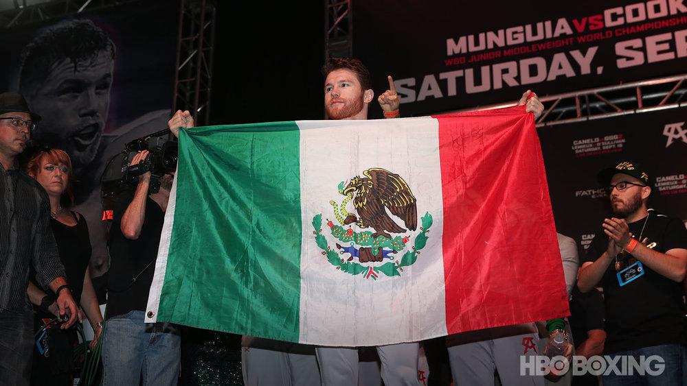 canelo mexican flag.jpg
