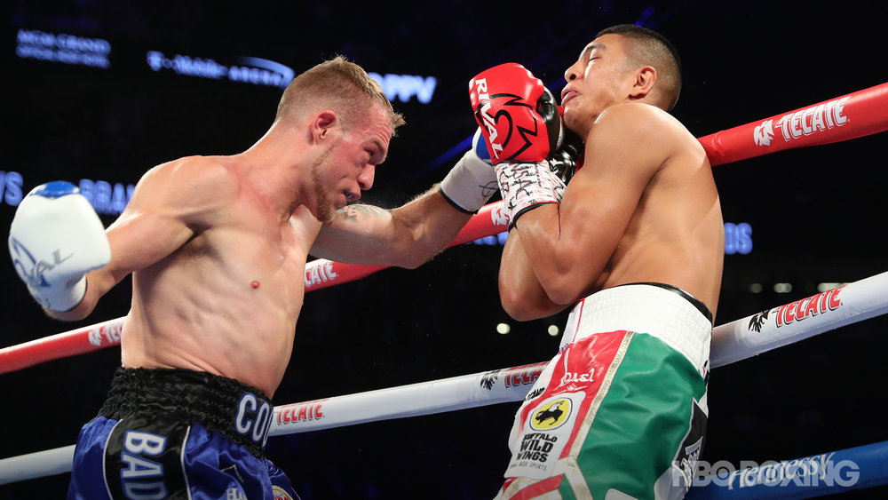 munguia-vs-cook-08.jpg