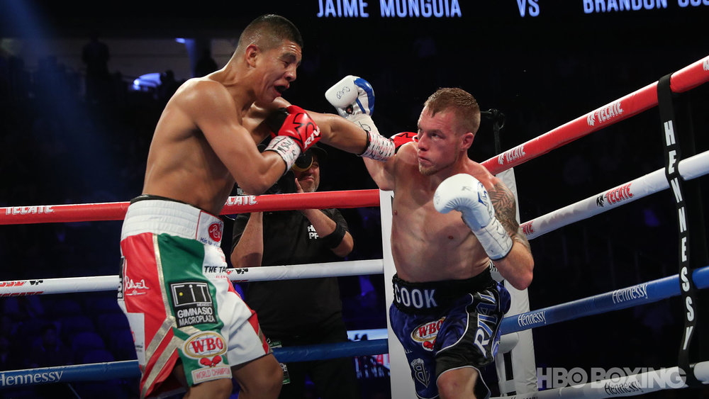 munguia-vs-cook-12.jpg