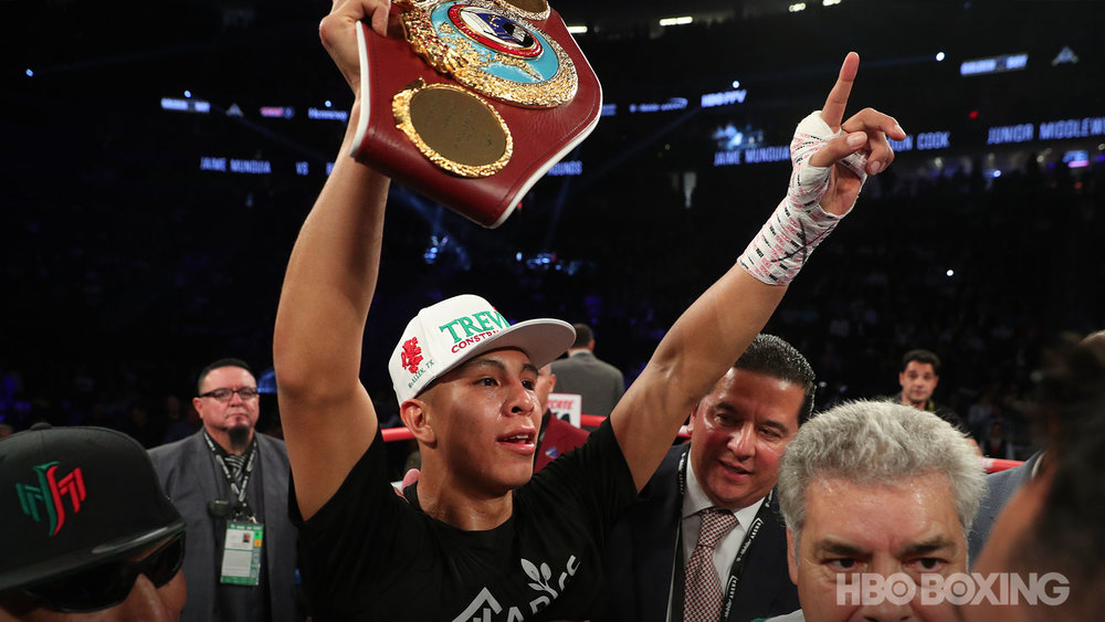munguia-vs-cook-17.jpg