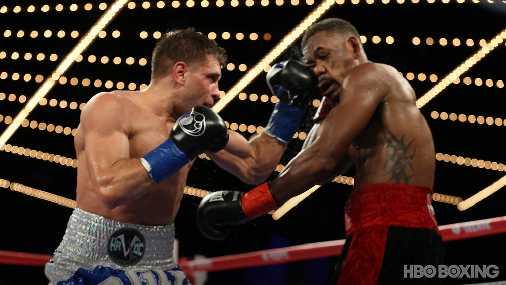 jacobs-vs-derevyanchenko-weight-in-16x9-20.jpg