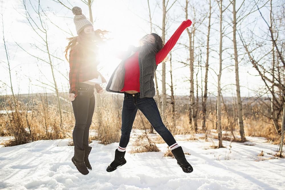 Roobee & Sienna Winter SS 03.jpg