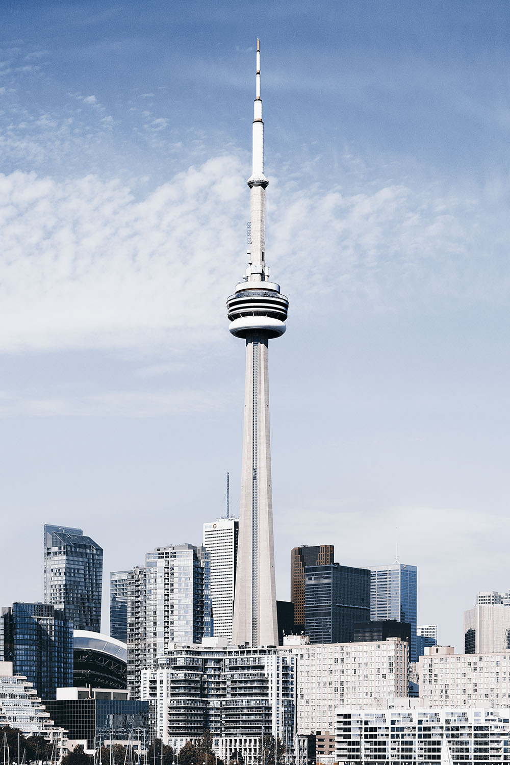Toronto High Res SS Retouched.jpg