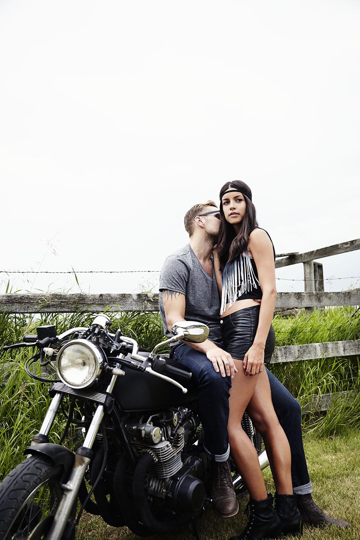 Renee & Derek SS_MG_2209.jpg