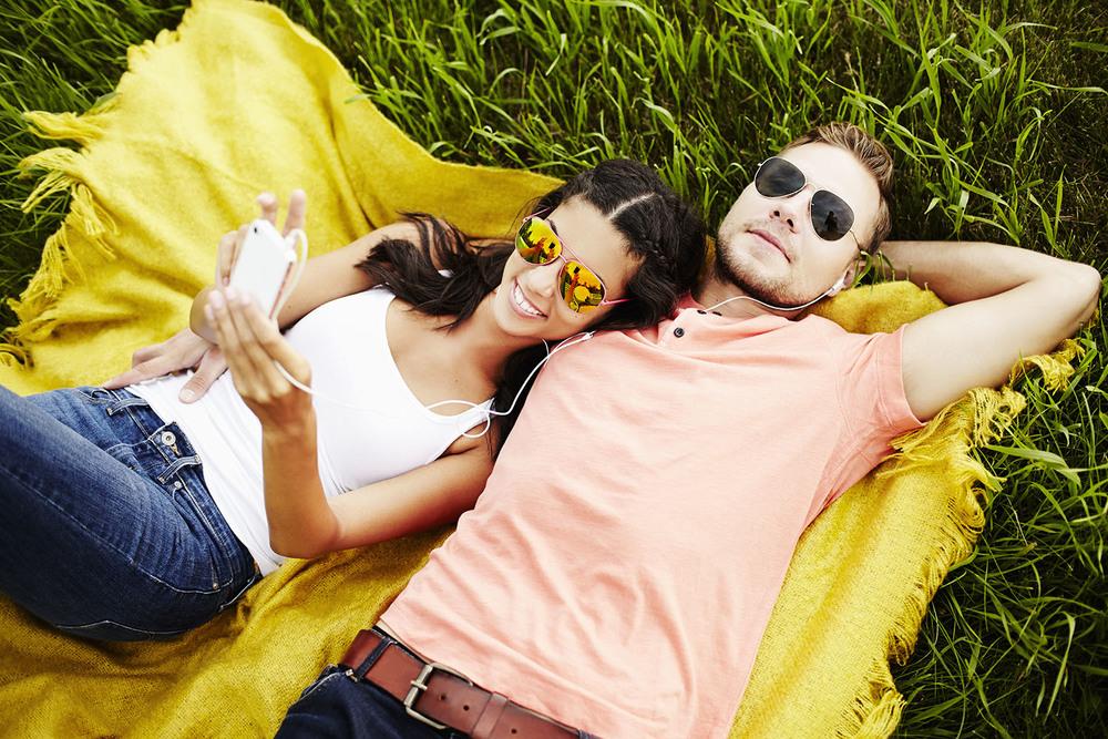 Renee & Derek Shoot_MG_2841.jpg
