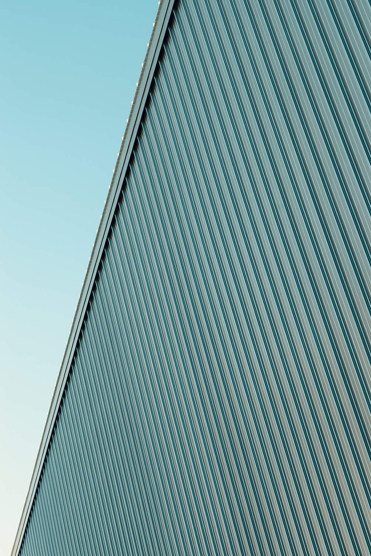 Architecture SS IMG_0025.jpg