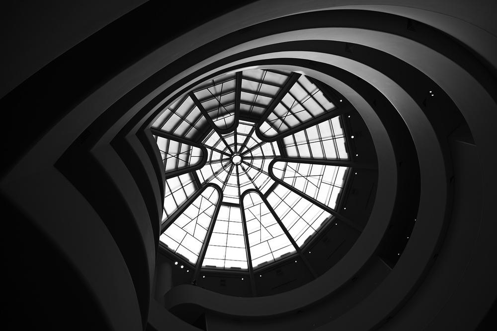Guggenheim SS IMG_9563 2.jpg