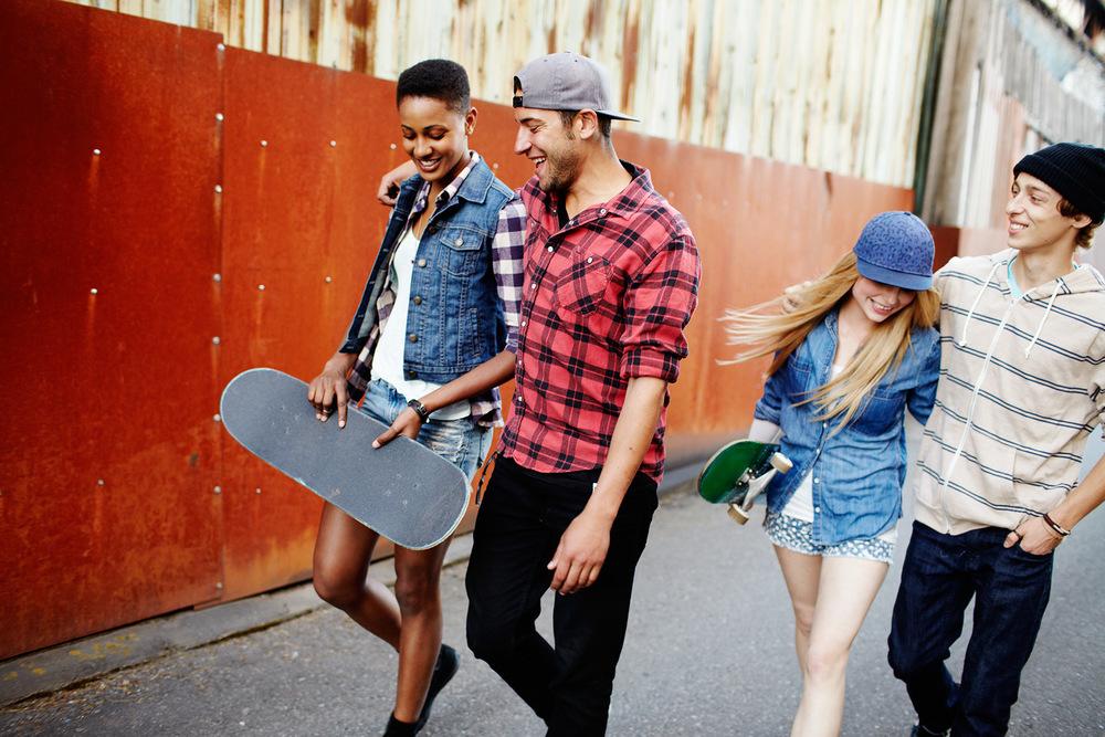 Skater-Shoot_MG_5903-Scaler.jpg