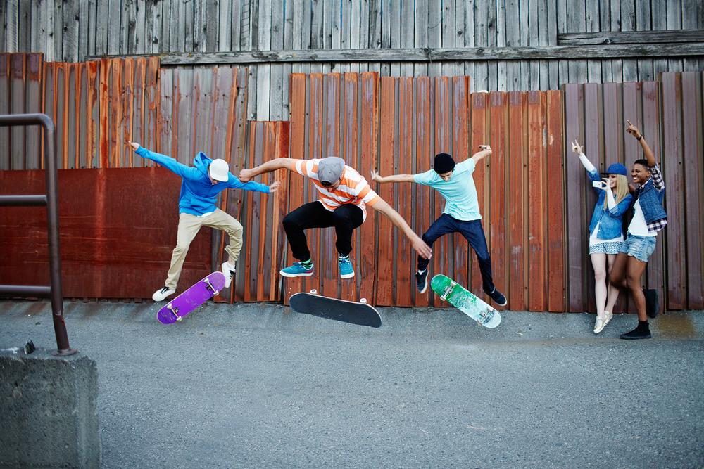 Skater-Shoot_MG_6133-Scaler.jpg