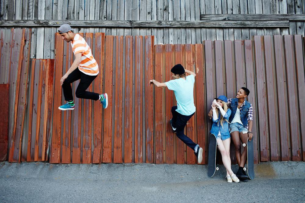 Skater-Shoot_MG_6104-Scaler.jpg