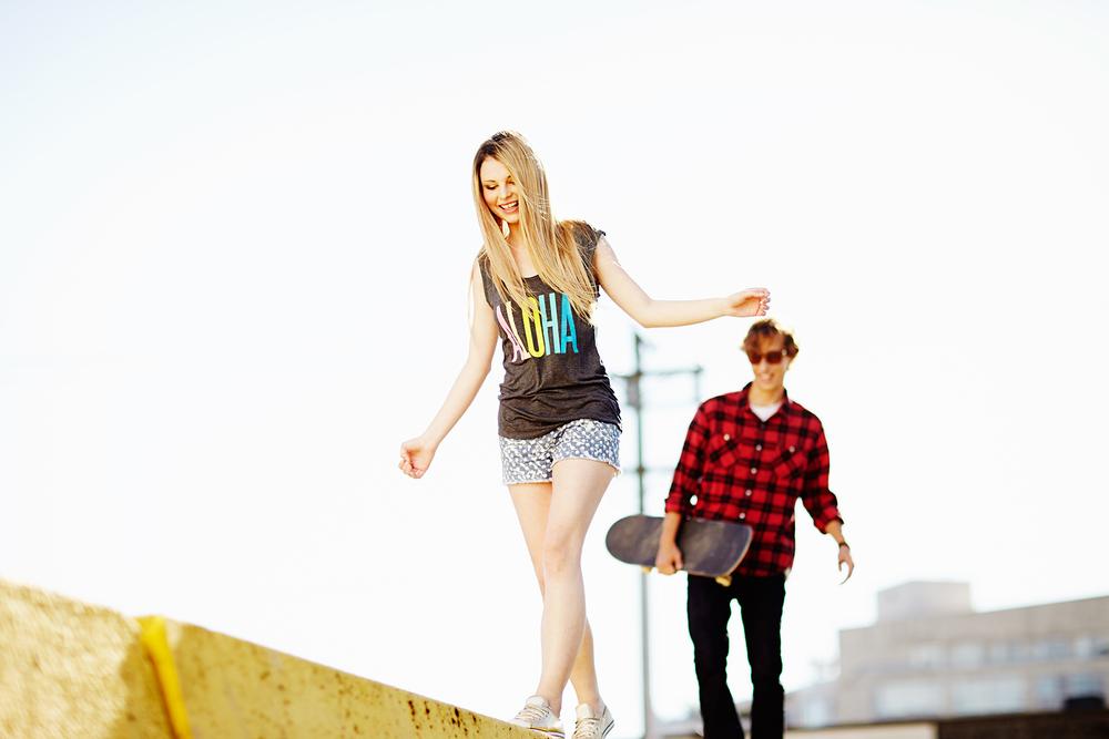 Skater-Shoot-Scaler_MG_5080.jpg