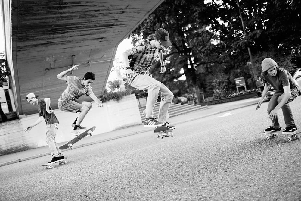 Skater-Shoot-Scaler_MG_3895.jpg