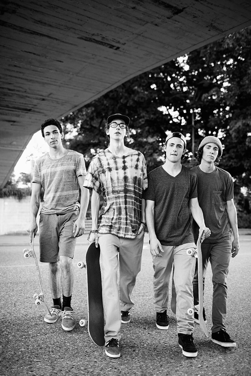 Skater-Shoot-Scaler_MG_3954.jpg