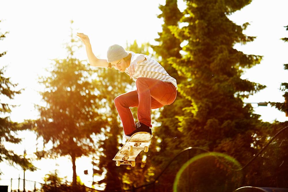Skater-Shoot-Scaler_MG_3283.jpg