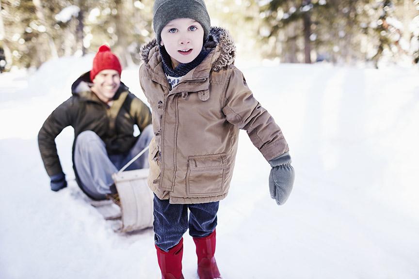 Winter Lifestyle Day 1_MG_1846 web.jpg