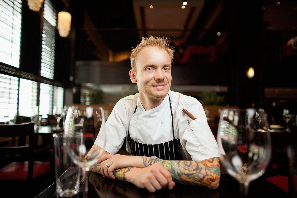 Belgo-Chef-Web_MG_8895.jpg