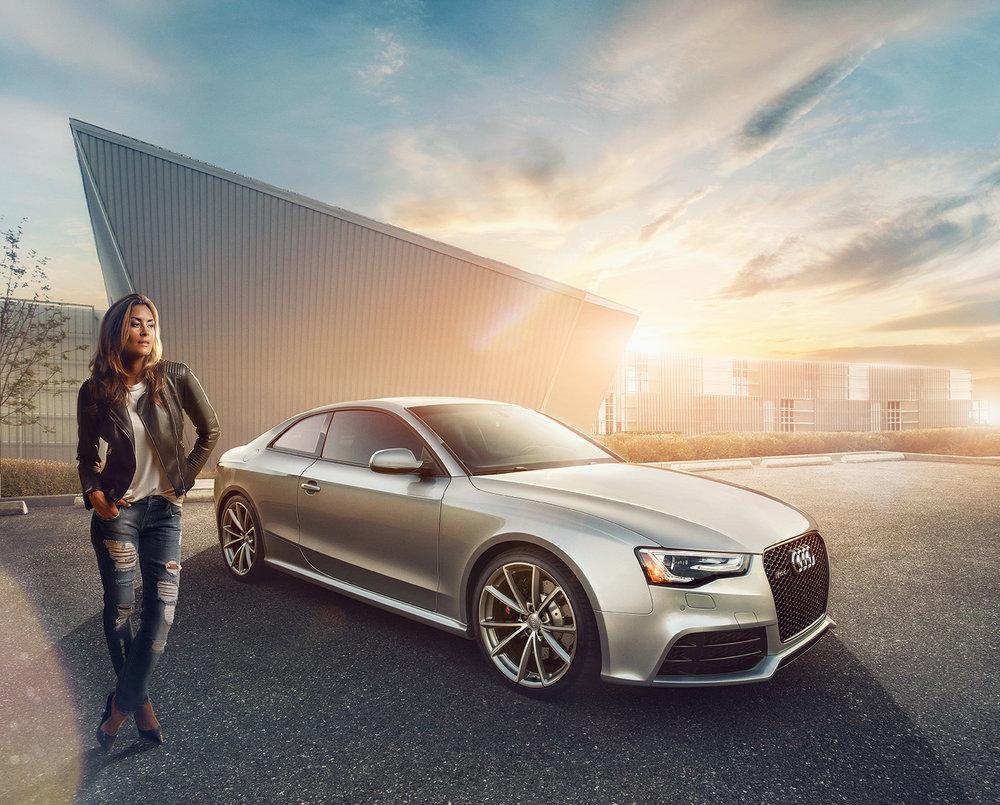 Web_Audi_5x4_300dpi.jpg