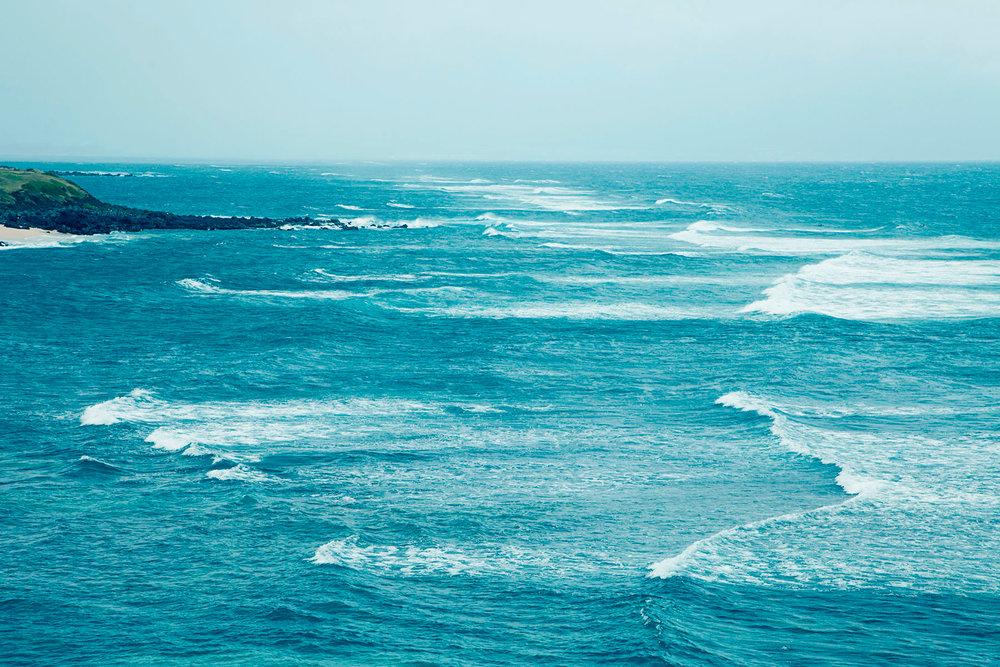 Hookipa-Beach-I-Web-IMG_9365.jpg