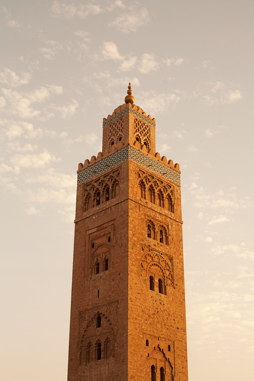 Morocco-Web_MG_3426.jpg