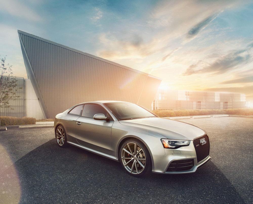 Audi_Web_Ret.jpg
