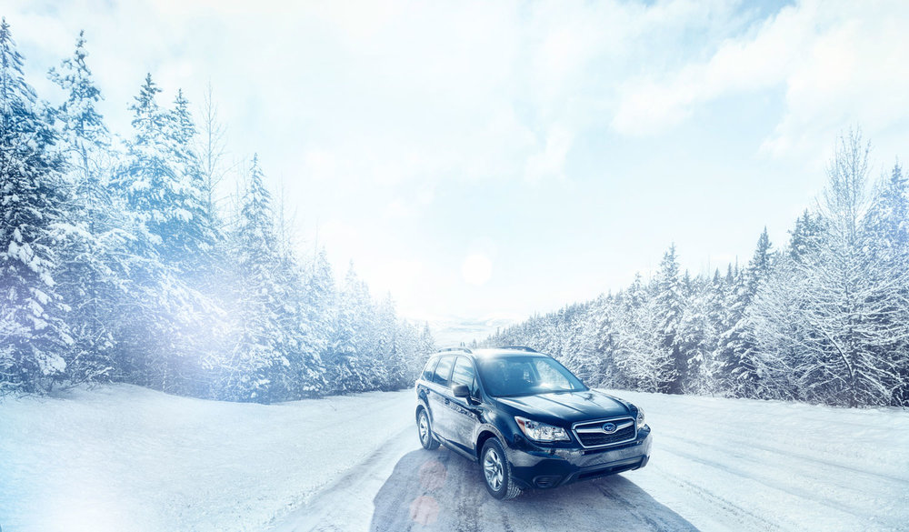 Subaru-Forester-Winter-Web-Ret.jpg