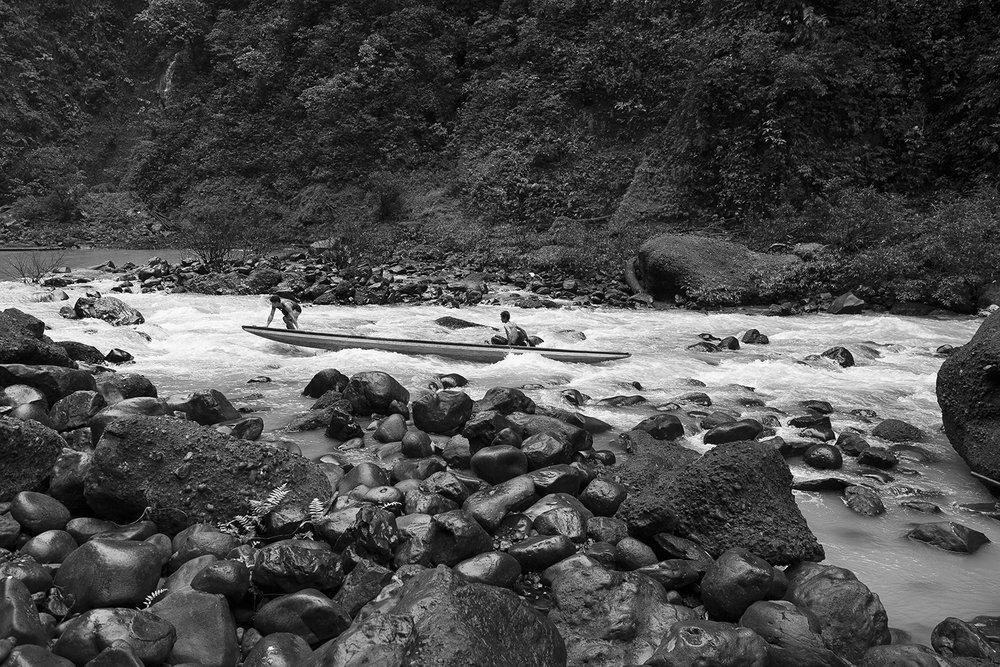 Philippines Web EPV0112.jpg