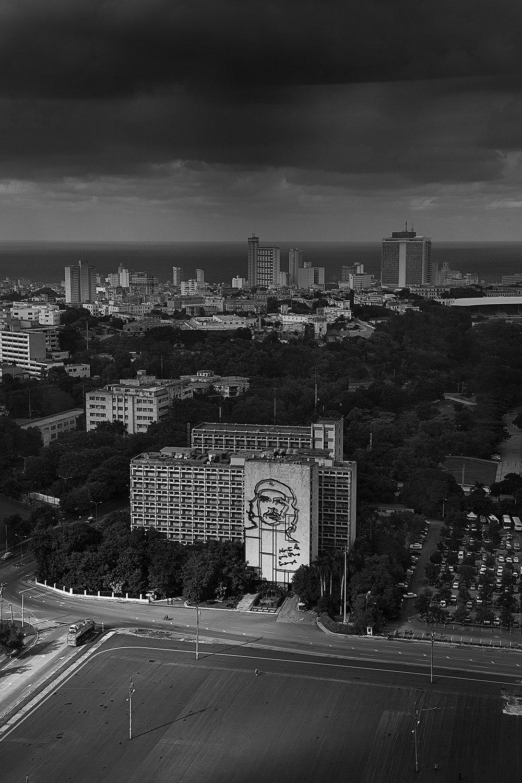 Cuba B&W Web Ret IMG_3764.jpg