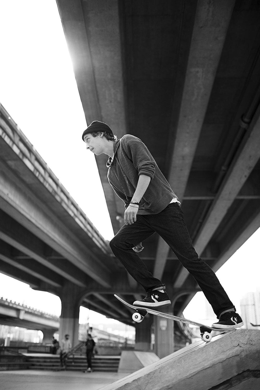 Skater Web_MG_4542.jpg