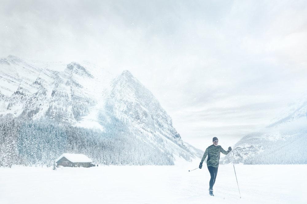 Cross Country Skiing HR Ret.jpg