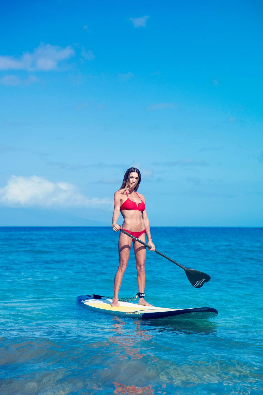 Maui-Paddleboard-Gradient_MG_4226.jpg