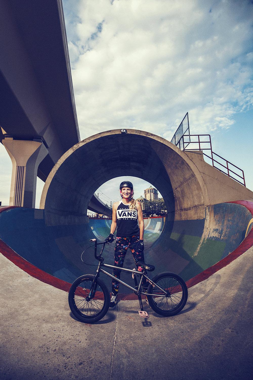 Stephanie BMX LR Ret_MG_1872-1.jpg