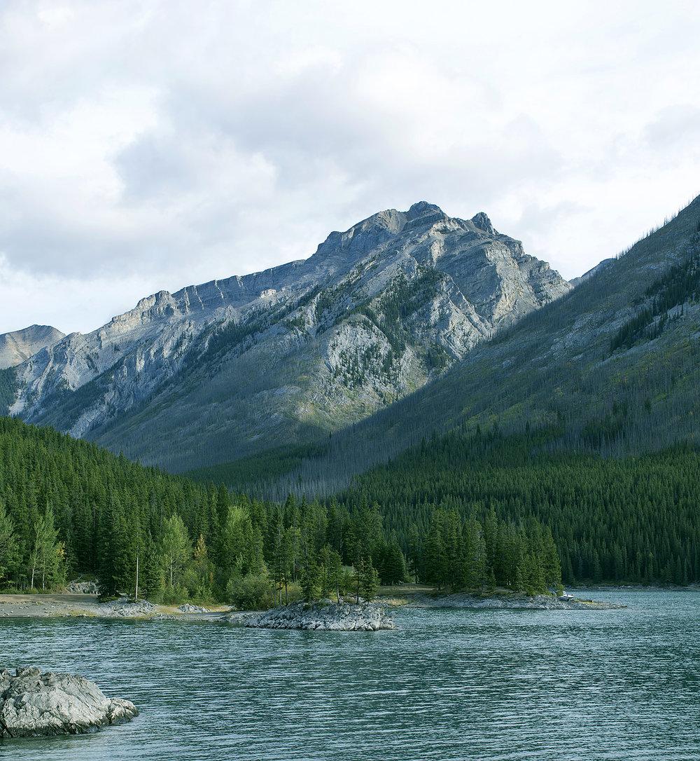 Banff LR Cropped_1M7A7421.jpg