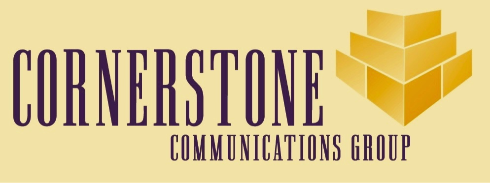 Cornerstone Communications Group