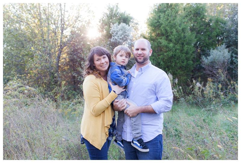 Virginia Beach Family Photographer (1).jpg