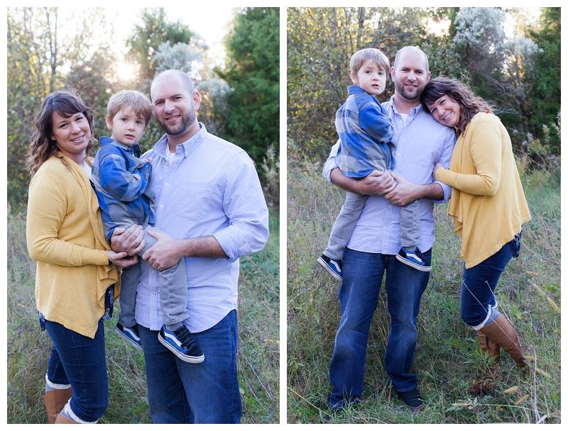 Virginia Beach Family Photographer (3).jpg