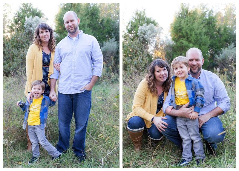 Virginia Beach Family Photographer (12).jpg