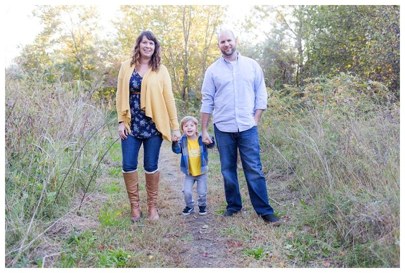 Virginia Beach Family Photographer (15).jpg