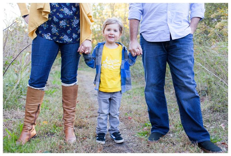 Virginia Beach Family Photographer (16).jpg