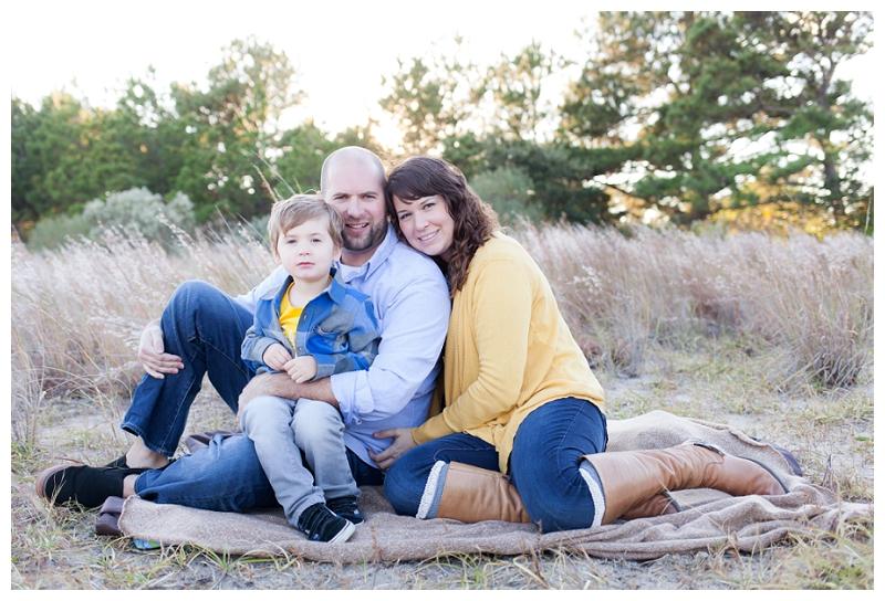 Virginia Beach Family Photographer (18).jpg