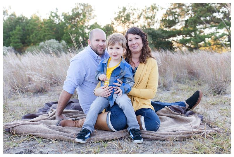 Virginia Beach Family Photographer (23).jpg