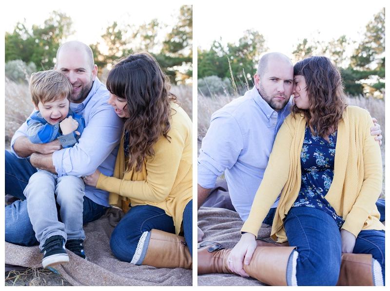 Virginia Beach Family Photographer (25).jpg