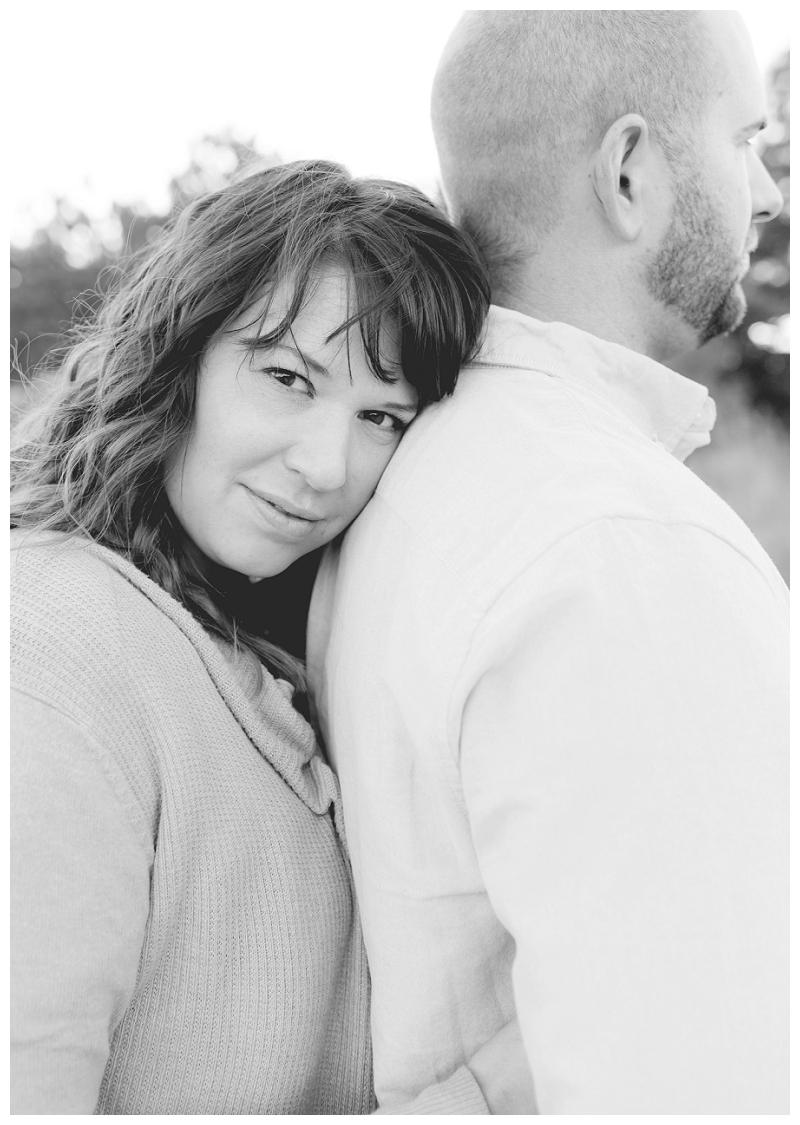 Virginia Beach Family Photographer (32).jpg