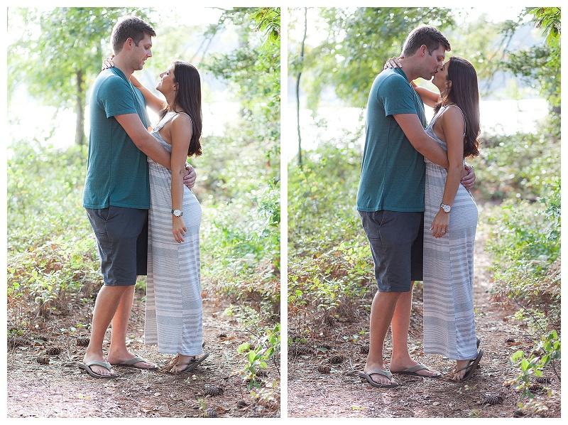Virginia Beach Wedding Photographer (7).jpg