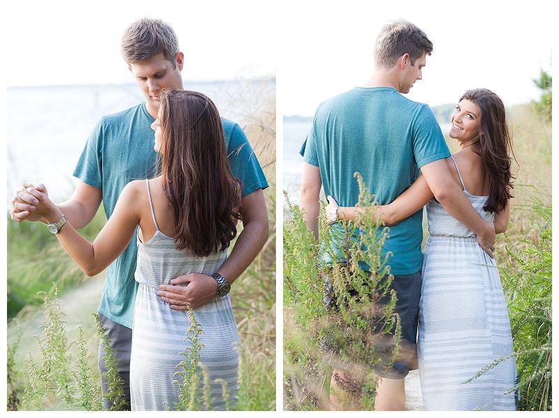 Virginia Beach Wedding Photographer (15).jpg